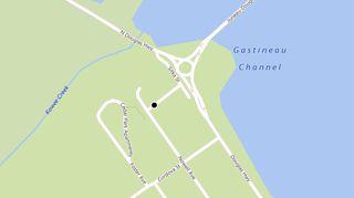 Address Not Disclosed, Juneau, AK 99801