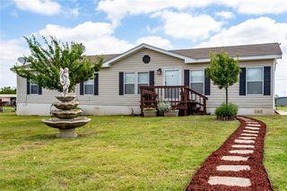 4016 Green Ridge Ln, Alvarado, TX 76009