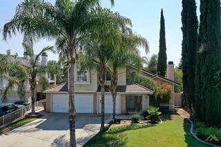 3712 Wensley Ct, Bakersfield, CA 93311