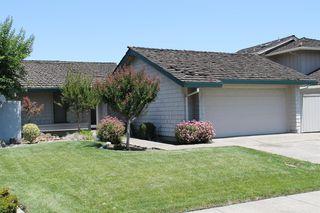3644 Wood Duck Cir, Stockton, CA 95207