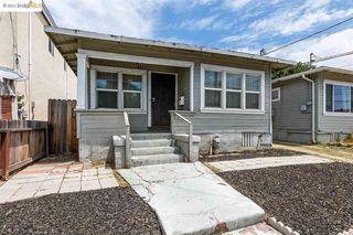 3518 Suter St, Oakland, CA 94619