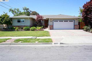 38257 Craig St, Fremont, CA 94536