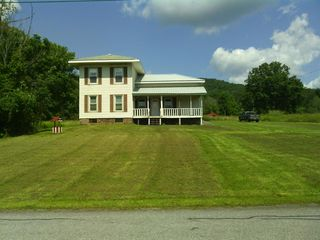 1331 Newell Rd, Canton, PA 17724