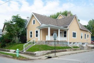 1667 Union St, Indianapolis, IN 46225