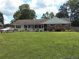 180 Blackstone Dr, Dayton, OH 45459