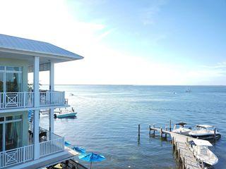 104000 Overseas Hwy #6, Key Largo, FL 33037