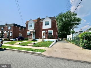 212 S Swarthmore Ave, Ridley Park, PA 19078
