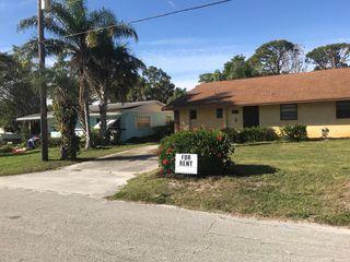 2567 SE Normand St, Stuart, FL 34997
