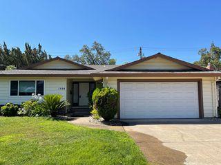 1504 Chancellor Ave, Roseville, CA 95661