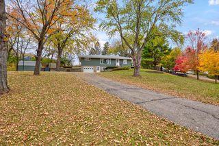 13878 Sakatah Lake Rd, Waterville, MN 56096