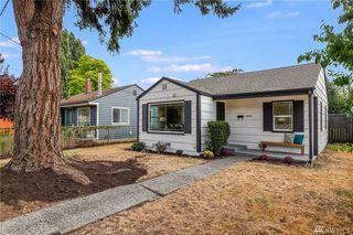 8626 10th Ave SW, Seattle, WA 98106