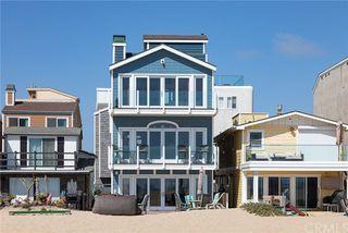 26A Surfside Ave, Seal Beach, CA 90743