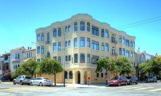 2101 Beach St #101, San Francisco, CA 94123