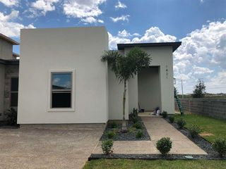 1821 Jerez Loop, Laredo, TX 78046