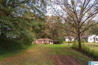 44 Rose Hill Dr, Anniston, AL 36201