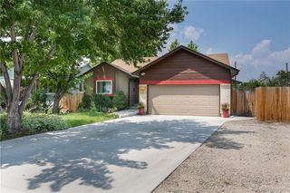 7565 Quitman St, Westminster, CO 80030