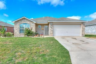1313 Joseph Ln, San Angelo, TX 76905