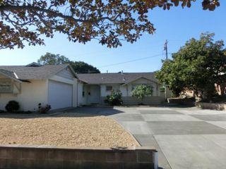 397 Dayloma Ave, Ventura, CA 93003