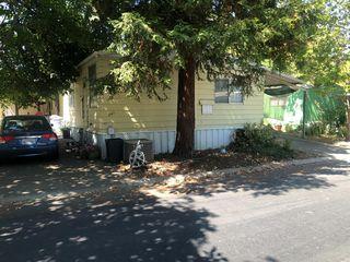 241 Quarter Cir, Davis, CA 95618
