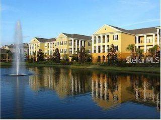 3599 Conroy Rd #915, Orlando, FL 32839