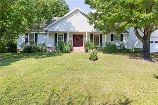 308 Stan Ave, West Fork, AR 72774