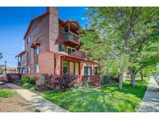 2855 Marine St #8, Boulder, CO 80303