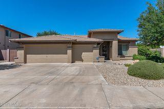 3132 E Buena Vista Dr, Chandler, AZ 85249