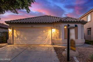 11042 W Sheridan St, Avondale, AZ 85392