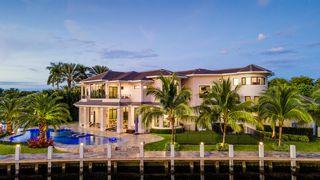 30 Bay Colony Ln, Fort Lauderdale, FL 33308