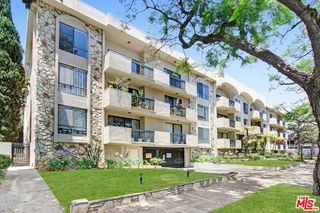 423 N Palm Dr #205, Beverly Hills, CA 90210