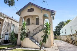 2525 Banks St, New Orleans, LA 70119