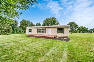 2495 Sleepy Hollow Rd SE, Heath, OH 43056