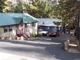31133 Outer Hwy #18, Running Springs, CA 92382