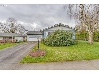 3930 N Alaska St, Portland, OR 97217