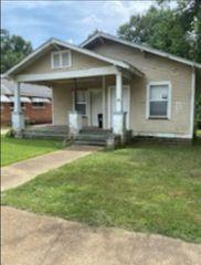 Address Not Disclosed, Jackson, MS 39204