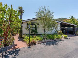154 Riverview Dr, Avila Beach, CA 93424