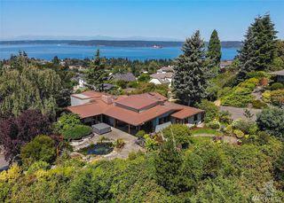 4525 Kennedy Rd NE, Tacoma, WA 98422