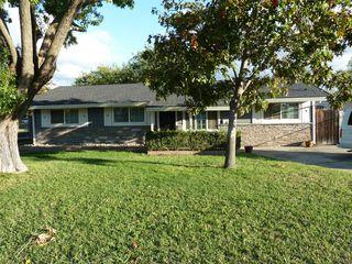 7400 Morningside Way, Citrus Heights, CA 95621