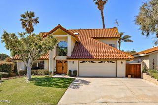 375 Sonoma Ct, Ventura, CA 93004