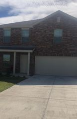 Address Not Disclosed, Hutchins, TX 75141
