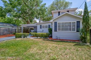 4212 Colonial Ave, Jacksonville, FL 32210