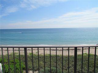 9400 S Ocean Dr #504B, Jensen Beach, FL 34957