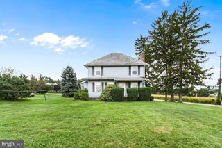 195 Coventry Rd, Dallastown, PA 17313