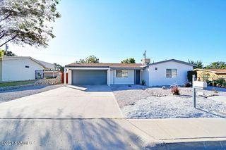 1958 Redwood St, Las Cruces, NM 88001