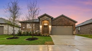 Magnolia Meadows, Red Oak, TX 75154