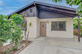 15208 S White Ave, Compton, CA 90221