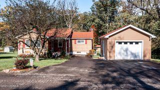 1145 Ridgewood Ave, Nescopeck, PA 18635