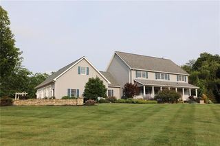 15488 Mill St, Saegertown, PA 16433