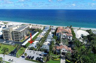 2225 S Ocean Blvd #1, Delray Beach, FL 33483