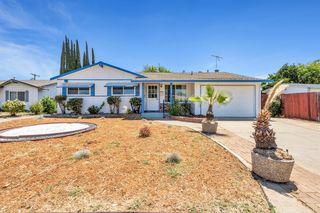 10730 Carlos Way, Rancho Cordova, CA 95670